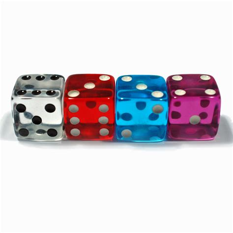colored dice colored dice related keywords colored dice
