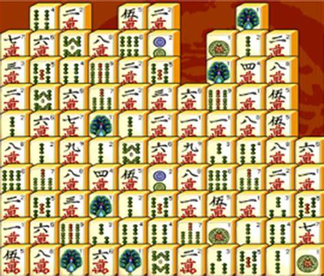 mahjong cuisine gratuit mahjong connect gratuit en plein 233 cran jeux gratuits en