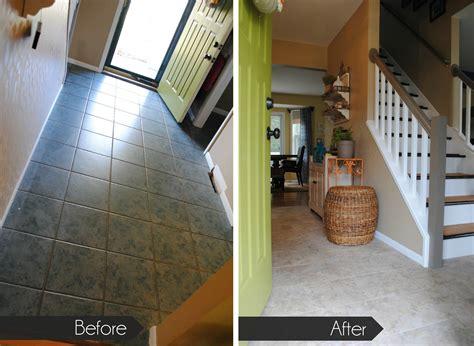 floor l cheap dollar general peel and stick tiles vinyl tile flooring