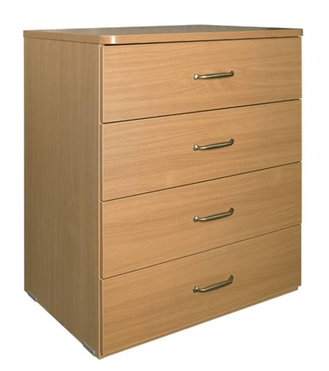 Bedroom Storage The Range Student Storage Beds And Bedroom Furniture 163 259 00