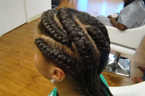 what is the best hair for goddess braids goddess braids hair braiding salon charlotte senegalese