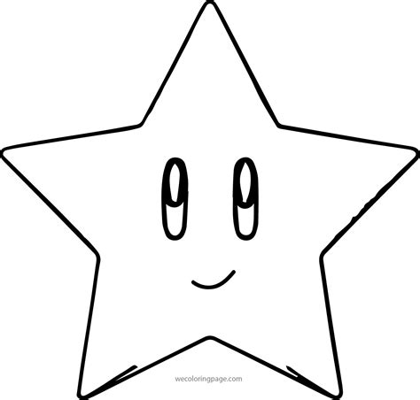 mario star coloring pages mario star pages coloring pages