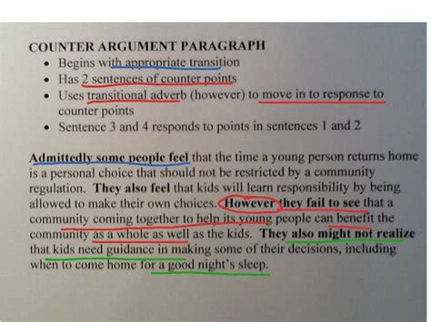 best ideas of apa reference example paper also sample argumentative