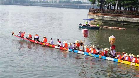 dragon boat festival 2017 video dragon boat festival guangzhou 2017 beautiful aerial