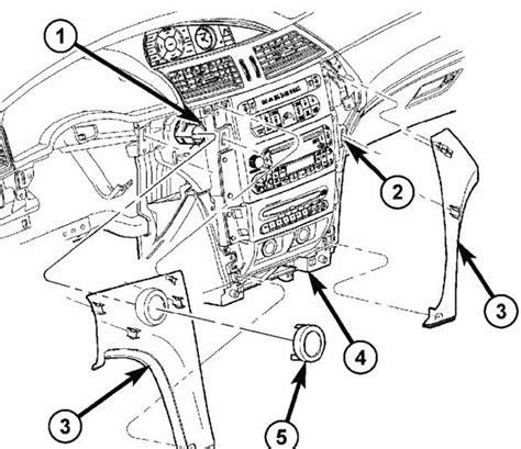 service manual how to remove head on a 1998 chrysler cirrus service manual 1998 chrysler