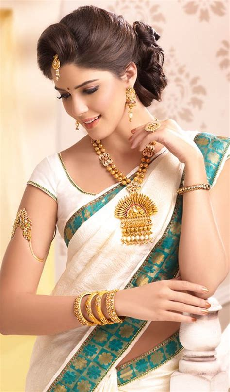 hairstyles to do in saree hairstyles for saree 20 cute hairstyles to wear with saree