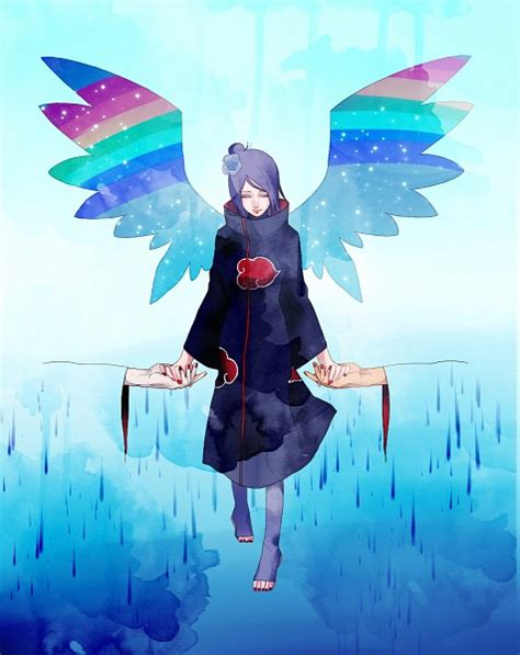 colored wings colored wings zerochan anime image board