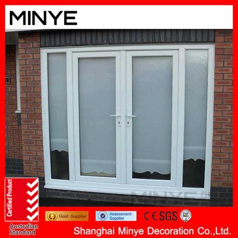 house doors for sale aluminum doors exterior commercial aluminum