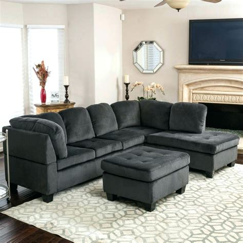 furniture sectional sofas canada 2018 popular canada sale sectional sofas