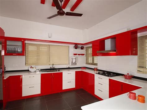 kitchen cabinets kerala models photos latest kitchen designs in kerala peenmedia com