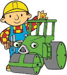 cliparts e gifs bob o construtor bob the builder