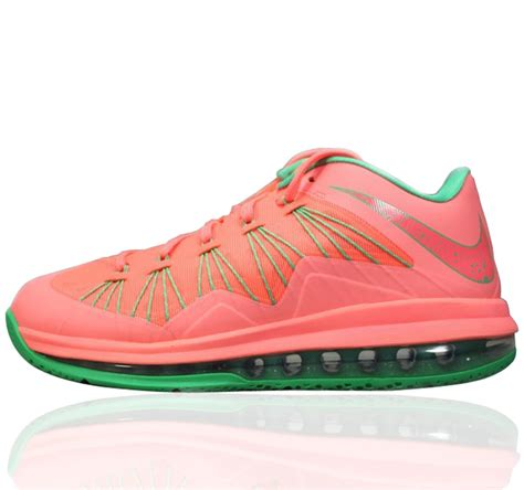 kevin durant shoes for sale kevin durant shoes kevin durant basketball shoes for sale