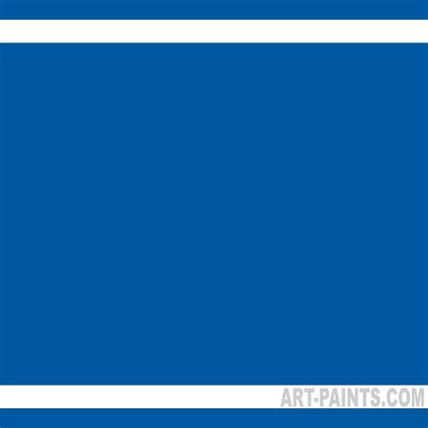 lake blue color lake blue aerosol spray paints aerosol decorative paints