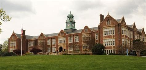 Best Schools For Mba Near Baltimore by Top 50 Best Mba Ranking 2015 2016