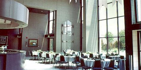 wedding reception venues torrance ca torrance cultural arts center weddings get prices for