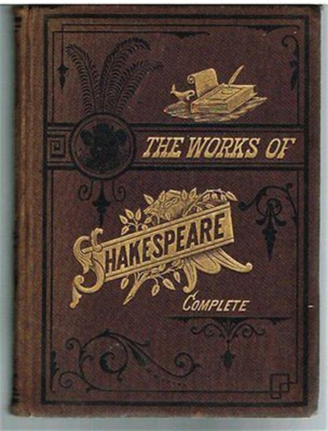 shakespeare picture books works of shakespeare antique books and antique on