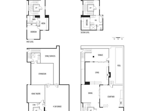 vacation home design floor plans small vacation home floor plans log cabin flooring small
