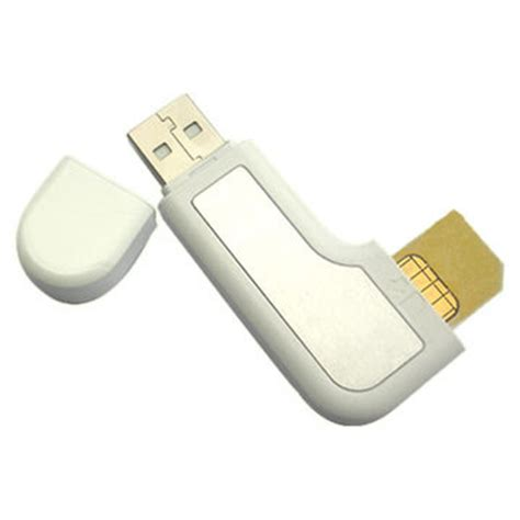 Usb Sim Card Reader rf microwave wireless component