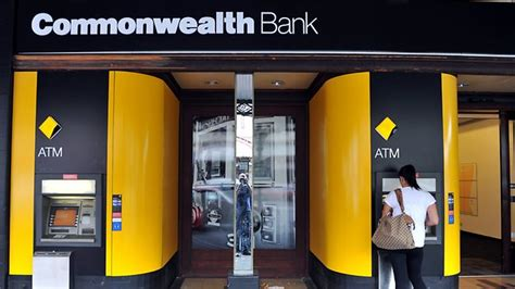 commonwealth bank commonwealth bank on target to deliver a record year