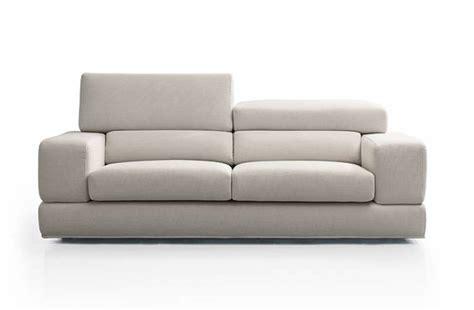 svendita divani roma divano moderno quot block quot vendita di divani a roma
