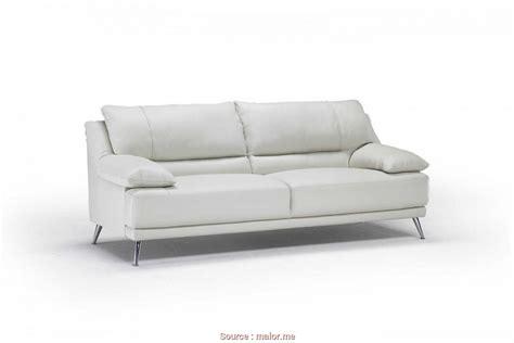divani e divani viterbo fantasia 4 divano usato viterbo jake vintage