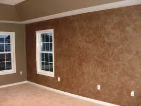 faux painting walls faux finishing faux painting central nj freehold colts