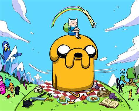 imágenes de un show más y hora de aventura fondos de hora de aventura e im 225 genes gif todo cartoon