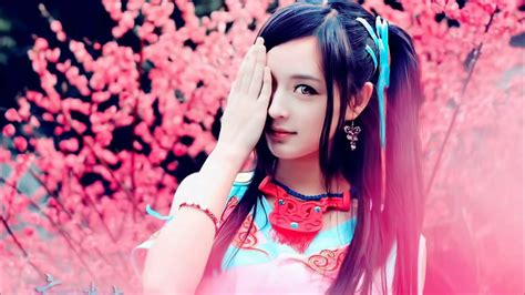 Most Beautiful Chinese Song You will Ever Hear 2010 2015   YouTube