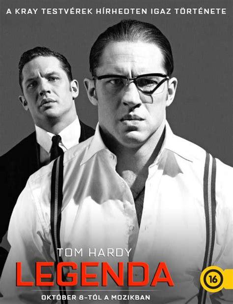 film gangsteri de legenda legenda 2015 teljes film adatlapja mafab hu