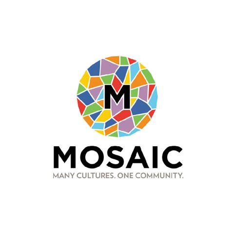 mosaic pattern logo mosaic logo bing images