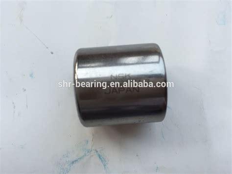 Needle Bearing Fc 12 Nsk Japan One Way nsk rcb series steel springs one way clutch needle roller