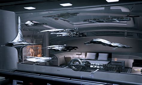 mass effect bedroom personal quarters wishlist general discussion warframe