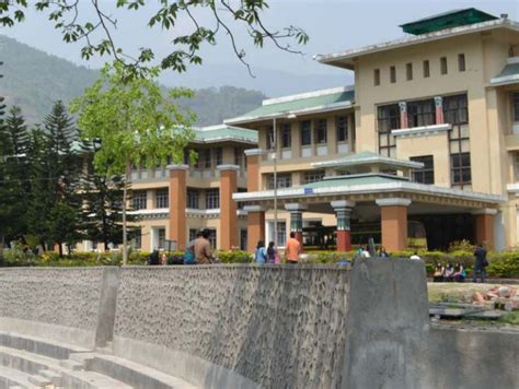 Smu Mba Placement by Sikkim Manipal Smu East Sikkim Admissions
