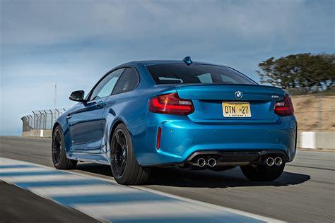 bmw  specs design review   usa cars