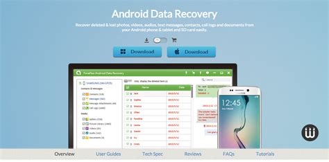 android data recovery app android data recovery app 28 images android data recovery pro 4 3 0 0 filehippo dr fone