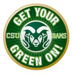 csu ram web 1000 images about csu go rams on colorado