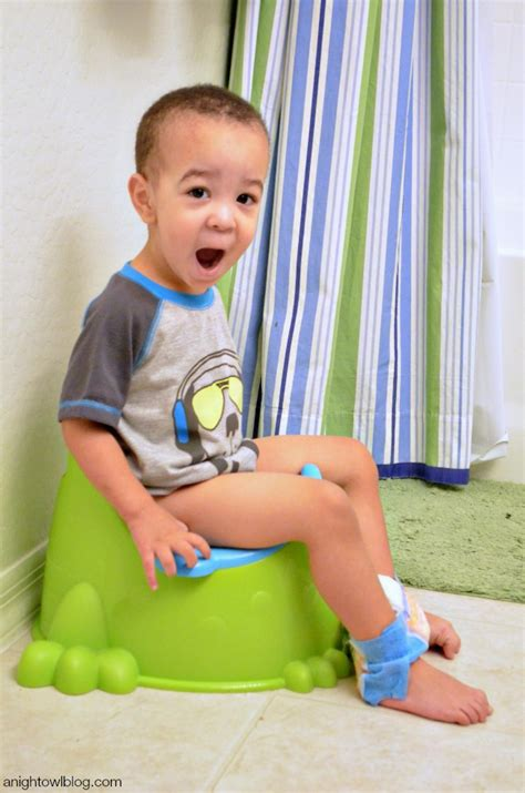 8 year old still having potty accidents child behavior potty training lessons learned a night owl blog