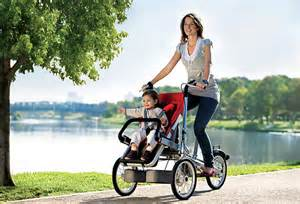 taga bicycle baby stroller so that s cool