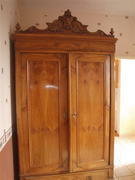 Armoire Ancienne Occasion by Armoires Anciennes Occasion Clasf