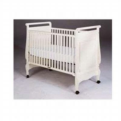 Ethan Mini Crib Drop Side Cribs By Ethan Allen Recalls And Safety Alerts