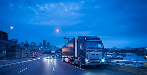 volvo commercial vehicles australia 100 volvo truck dealers australia roadside