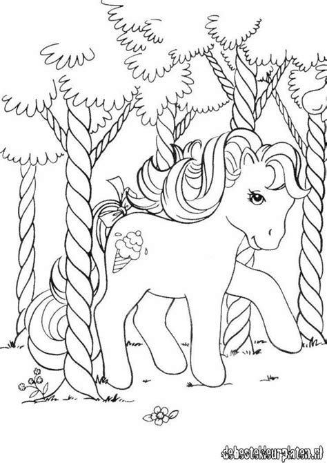 my pony coloring book review mylittlepony6 printable coloring pages