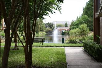 Plantation Gardens Apartments Pinellas Park Fl by Plantation Gardens Apartments Rentals Pinellas Park Fl Apartments