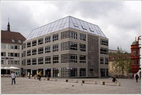 www vr bank wuerzburg de zeitachse staedte fotos de