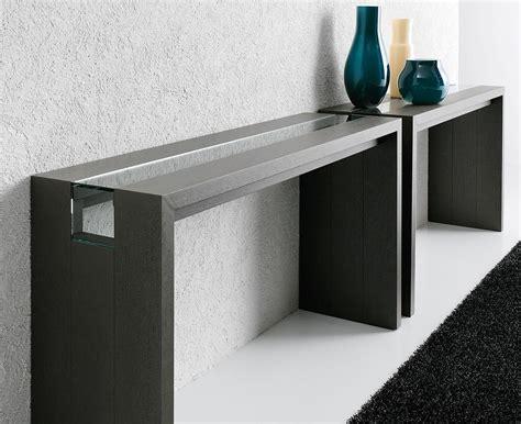Schiebetür Mit Glaseinsatz by Couchtisch Mit Glaseinsatz 18 Deutsche Dekor 2017