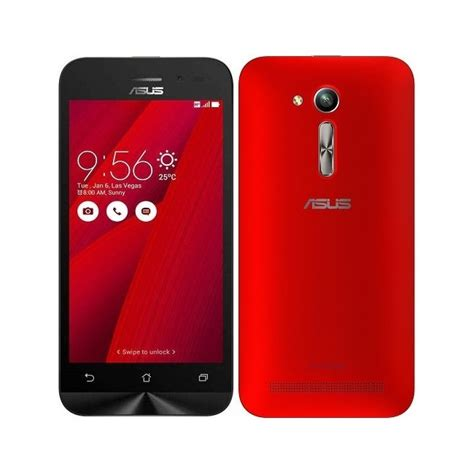 List Chrome Asus Zenfone Go B 45 45 New Softcasetpuultrathin asus zenfone go zb450kl launched in russia check out its specifications and features