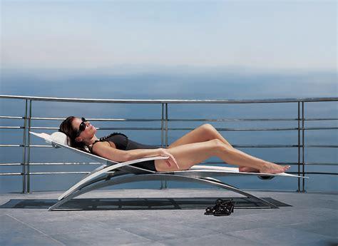 arredamenti per esterni giardini arredo per esterni verande giardini piscine arredo luxury