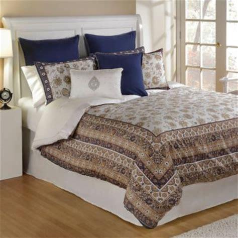 unique bed comforter sets buy unique bedding comforters set from bed bath beyond