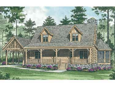house plans for the woods log cabin in the woods mountain log cabin house plans cabin style home plans