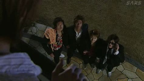 black dramawiki gokusen what which who is your fave movies